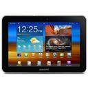 Samsung Galaxy Tab 8.9 gebraucht kaufen bei Rebuy