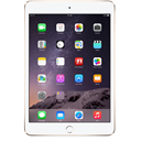 Apple iPad mini 3 gebraucht kaufen