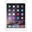 Apple iPad Air gebraucht kaufen