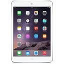 Apple iPad mini gebraucht kaufen