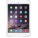 Apple iPad mini 2 gebraucht kaufen