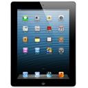 Apple iPad 4 gebraucht kaufen
