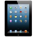 Apple iPad 3 gebraucht kaufen