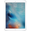Apple iPad Pro gebraucht kaufen