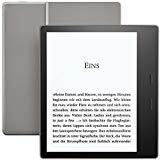 Amazon Kindle Oasis 2 neu bei