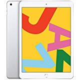 Apple iPad 10,2 Zoll (2019) gebraucht kaufen