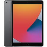 Apple iPad 10,2 Zoll (2020) gebraucht kaufen