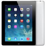 Apple iPad 2 gebraucht kaufen