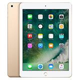 Apple iPad 9,7 Zoll gebraucht kaufen bei Asgoodasnew