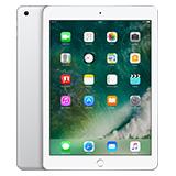 Apple iPad 9,7 Zoll gebraucht kaufen