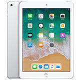 Apple iPad 9,7 Zoll (2018) gebraucht kaufen bei Clevertronic