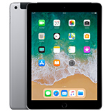 Apple iPad 9,7 Zoll (2018) gebraucht kaufen bei Rebuy