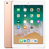Apple iPad 9,7 Zoll (2018) gebraucht kaufen