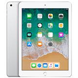 Apple iPad 9,7 Zoll (2018) gebraucht kaufen bei Asgoodasnew