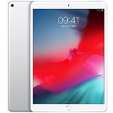 Apple iPad Air 3 (2019) gebraucht kaufen