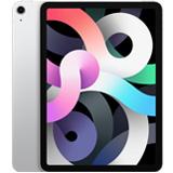 Apple iPad Air 4 (2020) gebraucht kaufen