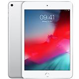 Apple iPad mini 5 (2019) gebraucht kaufen