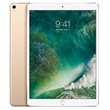 Apple iPad Pro 10,5 Zoll neu bei