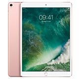 Apple iPad Pro 10,5 Zoll gebraucht kaufen bei Asgoodasnew