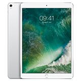 Apple iPad Pro 10,5 Zoll gebraucht kaufen