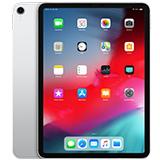 Apple iPad Pro 11 Zoll (2018) gebraucht kaufen
