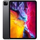 Apple iPad Pro 11 Zoll (2020) gebraucht kaufen