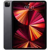 Apple iPad Pro 11 Zoll (2021) gebraucht kaufen