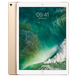 Apple iPad Pro 12,9 Zoll (2017) gebraucht kaufen bei Asgoodasnew