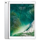 Apple iPad Pro 12,9 Zoll (2017) gebraucht kaufen