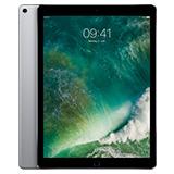 Apple iPad Pro 12,9 Zoll (2017) neu bei