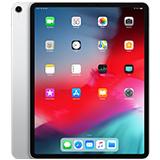 Apple iPad Pro 12,9 Zoll (2018) gebraucht kaufen