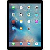 Apple iPad Pro gebraucht kaufen bei Rebuy