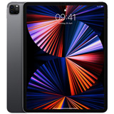 Apple iPad Pro 12,9 Zoll (2021) gebraucht kaufen