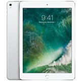 Apple iPad Pro 9,7 Zoll gebraucht kaufen