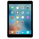 Apple iPad Pro 9,7 Zoll gebraucht kaufen bei Buyzoxs
