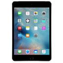 Apple iPad mini 4 gebraucht kaufen