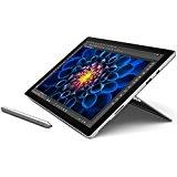 Microsoft Surface Pro 4 gebraucht kaufen bei Rebuy