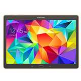 Samsung Galaxy Tab S gebraucht kaufen bei Rebuy