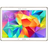 Samsung Galaxy Tab S gebraucht kaufen bei Amazon
