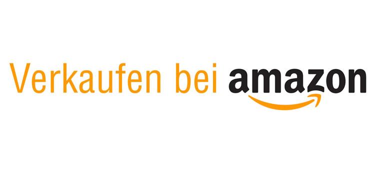 marketplace amazon kaufen