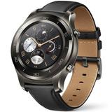 Huawei Watch 2 Classic verkaufen